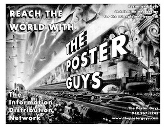 The Posterguys